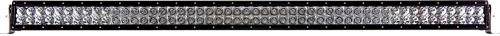 "RIGID - Rigid E Series Light Bar 50""Clear LED Spot - 150212"