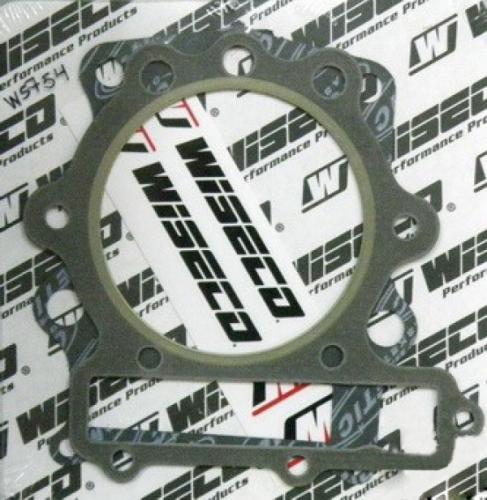WISECO - Wiseco Gskt Kit-Yam Tenere,Xt,Srx600 101mm - W5754