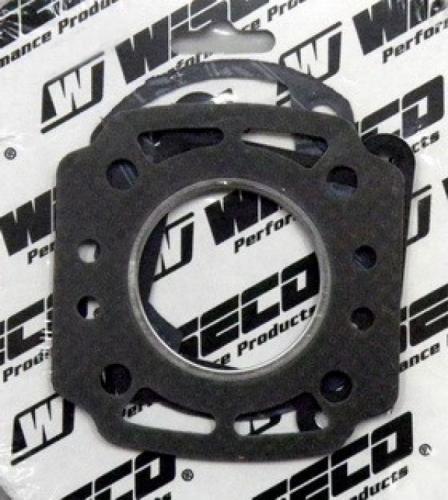 WISECO - Wiseco Head & Base Gskt Kt-Yam Yz80 '85 - W4052