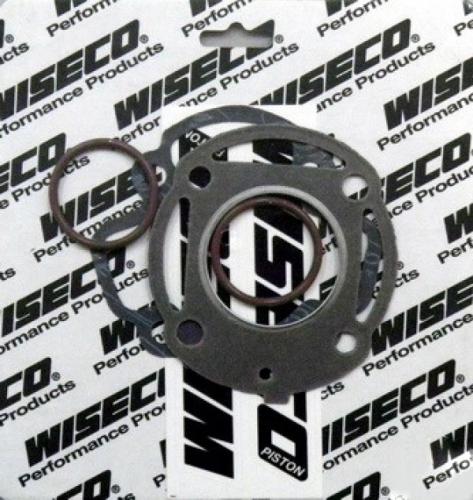 WISECO - Wiseco Gasket Kit - Kaw Kx80 1985 49mm - W5272