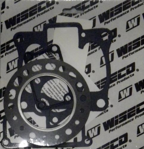 WISECO - Wiseco Gasket Kit-Suz Rm250 86 - W4902