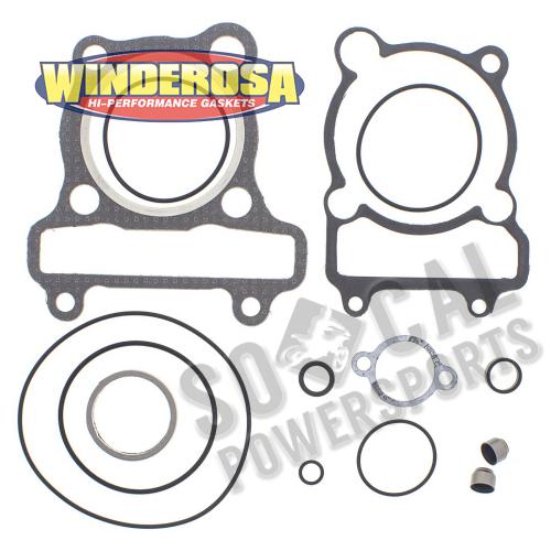 WINDEROSA - Winderosa Top End Gasket Set Yamaha - 810642