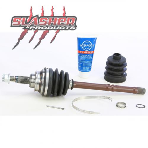 Slasher - Slasher Half Shaft Axle ATV-HO-7-302