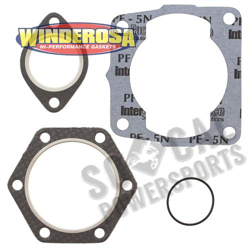WINDEROSA - Winderosa Top-End Gasket Kit - 810807