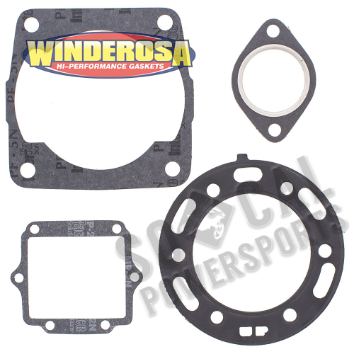 WINDEROSA - Winderosa Top-End Gasket Kit - 810808