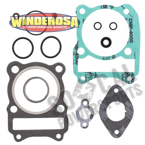WINDEROSA - Winderosa Top-End Gasket Kit - 810810