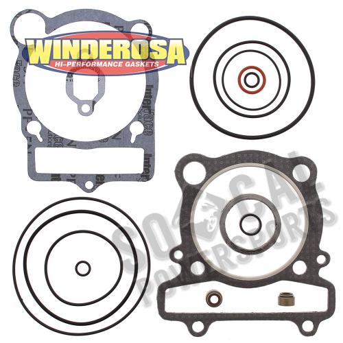 WINDEROSA - Winderosa Top-End Gasket Kit - 810813