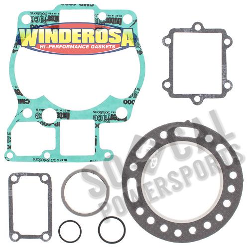 WINDEROSA - Winderosa Top-End Gasket Kit - 810823