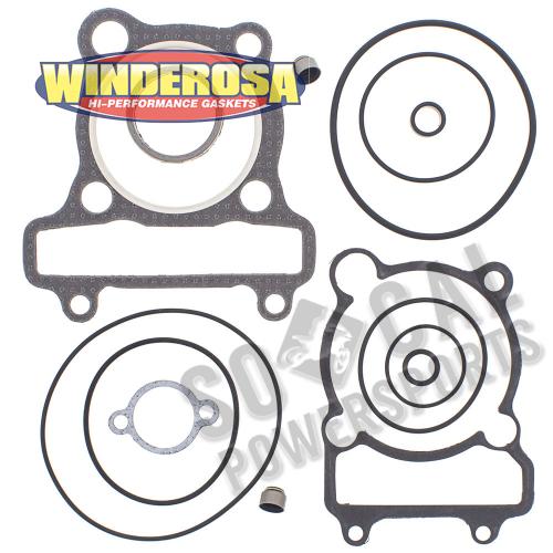 WINDEROSA - Winderosa Top-End Gasket Kit - 810824