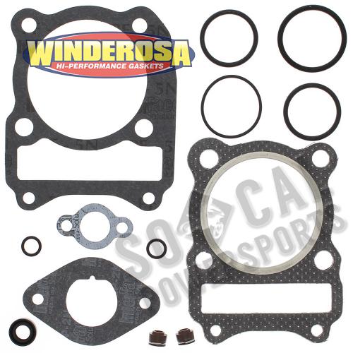 WINDEROSA - Winderosa Top-End Gasket Kit - 810827