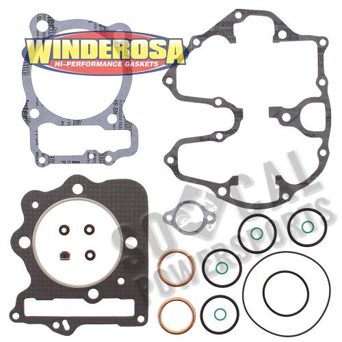 WINDEROSA - Winderosa Top-End Gasket Kit - 810829