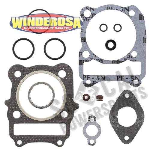 WINDEROSA - Winderosa Top-End Gasket Kit - 810832
