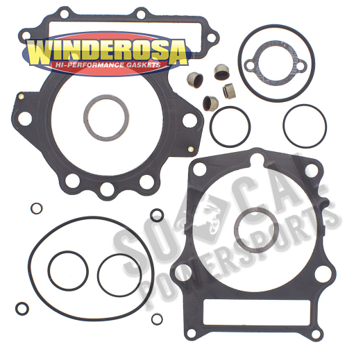 WINDEROSA - Winderosa Top-End Gasket Kit - 810833