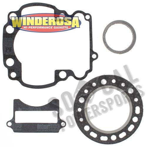 WINDEROSA - Winderosa Top-End Gasket Kit - 810834