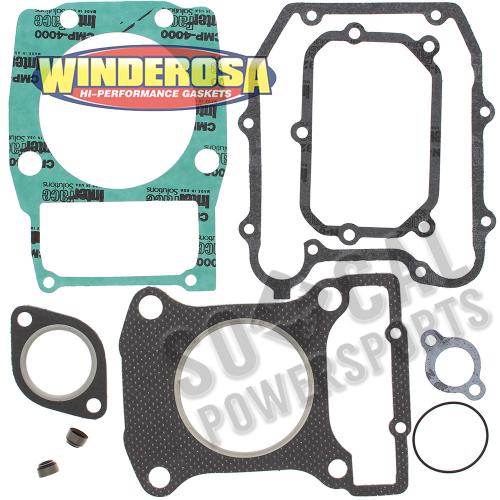WINDEROSA - Winderosa Top-End Gasket Kit - 810837