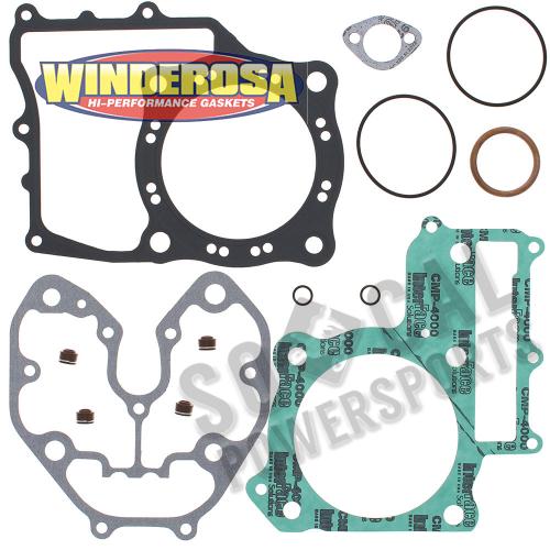 WINDEROSA - Winderosa Top-End Gasket Kit - 810843