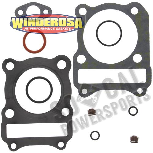 WINDEROSA - Winderosa Top-End Gasket Kit - 810848