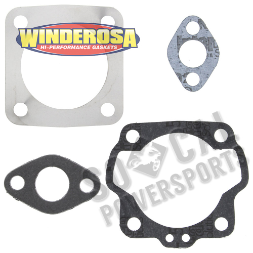 WINDEROSA - Winderosa Top-End Gasket Kit - 810850