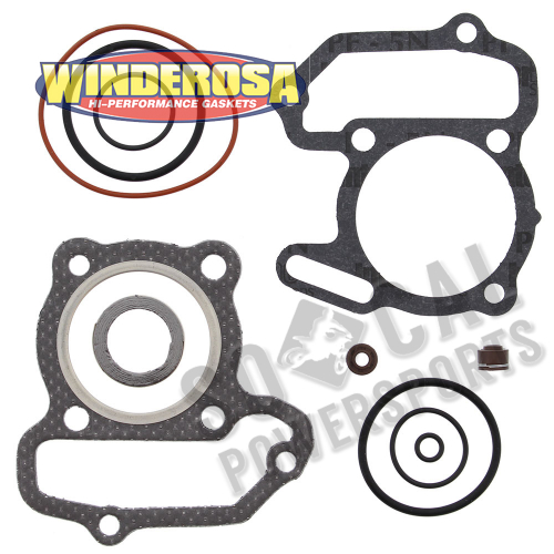 WINDEROSA - Winderosa Top-End Gasket Kit - 810851