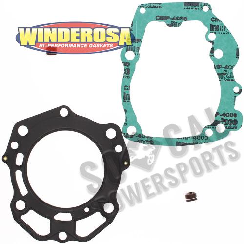 WINDEROSA - Winderosa Top-End Gasket Kit - 810854