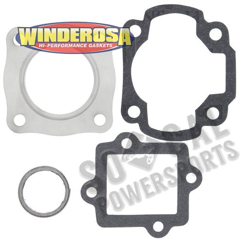 WINDEROSA - Winderosa Top-End Gasket Kit - 810857
