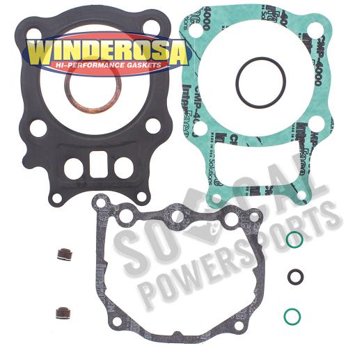 WINDEROSA - Winderosa Top-End Gasket Kit - 810867