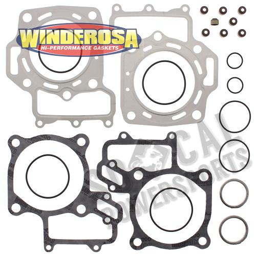 WINDEROSA - Winderosa Top-End Gasket Kit - 810879