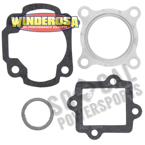 WINDEROSA - Winderosa Top-End Gasket Kit - 810892