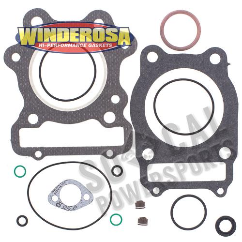 WINDEROSA - Winderosa Top-End Gasket Kit - 810900