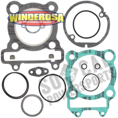 WINDEROSA - Winderosa Top-End Gasket Kit - 810924