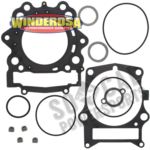 WINDEROSA - Winderosa Top-End Gasket Kit - 810946