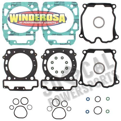 WINDEROSA - Winderosa Top-End Gasket Kit - 810956