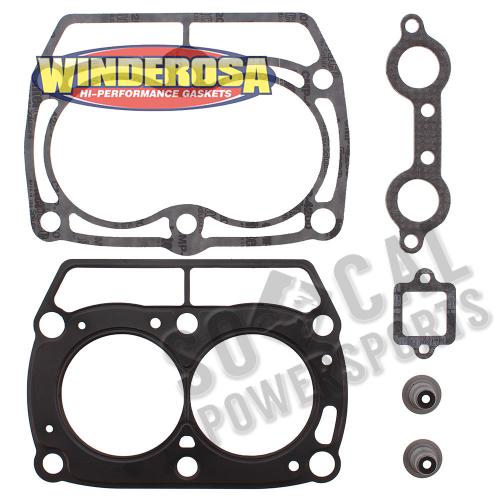 WINDEROSA - Winderosa Top-End Gasket Kit - 810967