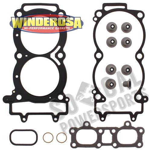 WINDEROSA - Winderosa Top-End Gasket Kit - 810969