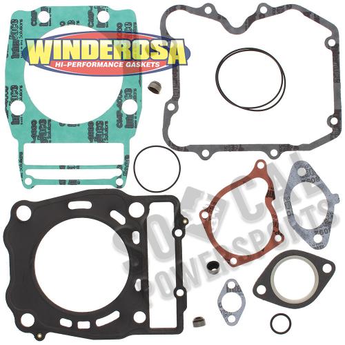 WINDEROSA - Winderosa Complete Engine Gasket Kit - 808903