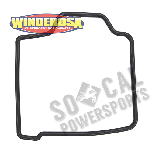 WINDEROSA - Winderosa Clutch Cover Gasket - 817932