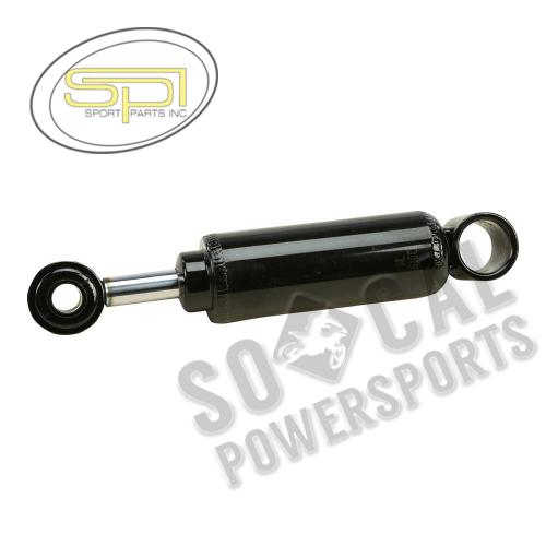 SPI - SPI Hydraulic Shock - 04-231 (Rear)