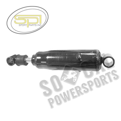 SPI - SPI Hydraulic Shock - 08-111 (Front)