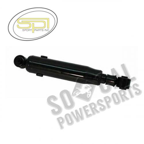 SPI - SPI Hydraulic Shock - 08-113 (Front)