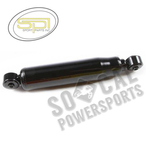 SPI - SPI Hydraulic Shock - 08-114-08 (Front)