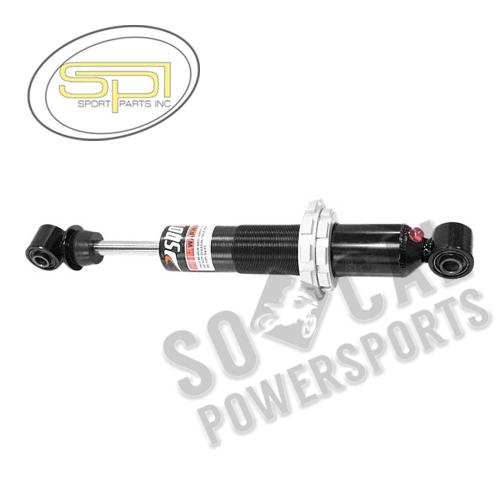 SPI - SPI Gas Shock - SU-04005 (Center)