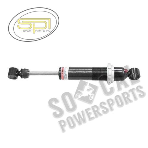 SPI - SPI Gas Shock - SU-04007 (Center)