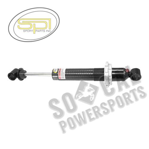 SPI - SPI Gas Shock - SU-04021 (Rear)