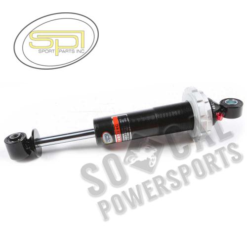SPI - SPI Gas Shock - SU-04051 (Center)