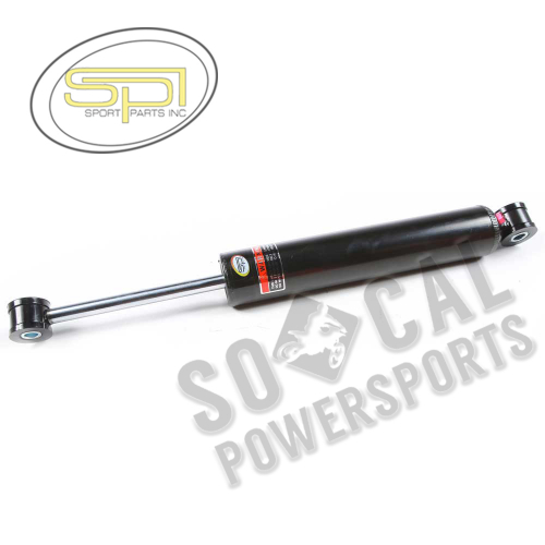 SPI - SPI Gas Shock - SU-04055 (Rear)