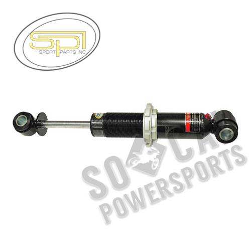 SPI - SPI Gas Shock - SU-04077 (Rear)