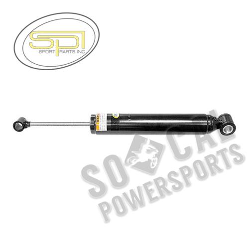 SPI - SPI Gas Shock - SU-04084