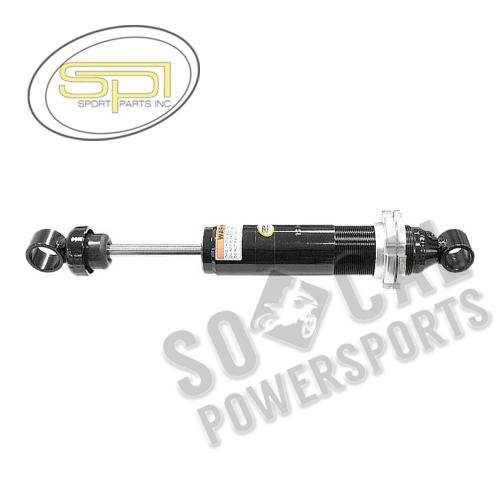 SPI - SPI Gas Shock - SU-04086 (Center)
