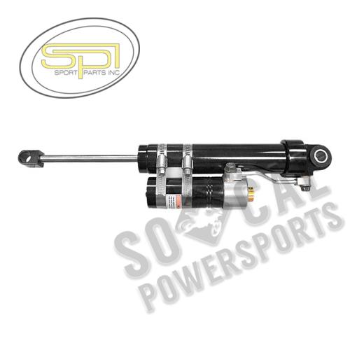 SPI - SPI Gas Shock - SU-04202 (Rear)