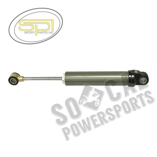 SPI - SPI Gas Shock - SU-04283 (Rear)